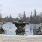 kensington_park02