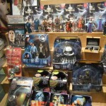 london_shop_doctor_who_goodies01