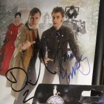 london_shop_doctor_who_goodies02