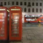londre_bus_cabines