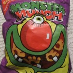 monster_munch_pickled_onion