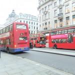 oxford_street_bus