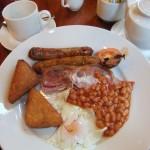 premier_breakfast02