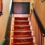 sh_museum_escalier