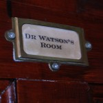 sh_museum_watsons_room02