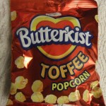 toffee_pop_corn