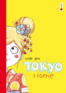 tokyo-home