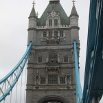 tower_bridge02