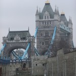 tower_bridge03
