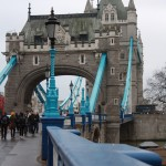 tower_bridge04