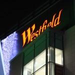 westfield01