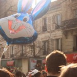 bonne_annee_ballons02