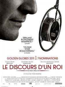 discours_dun_roi