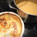 gratin_potiron_soupe
