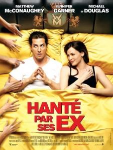 hante_par_ses_ex