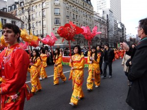 nouvel_an_chinois_defile01