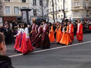 nouvel_an_chinois_defile03