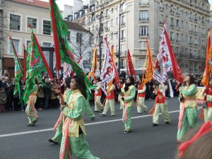 nouvel_an_chinois_defile05