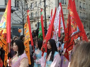 nouvel_an_chinois_defile06