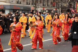 nouvel_an_chinois_defile07
