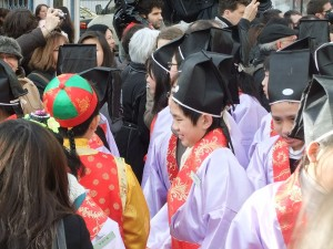 nouvel_an_chinois_defile09