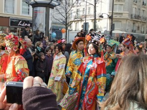 nouvel_an_chinois_defile10