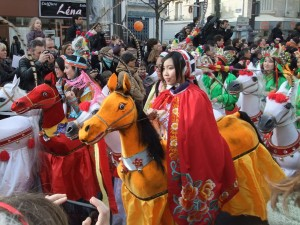 nouvel_an_chinois_defile11