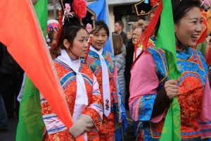 nouvel_an_chinois_defile12