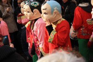 nouvel_an_chinois_defile13