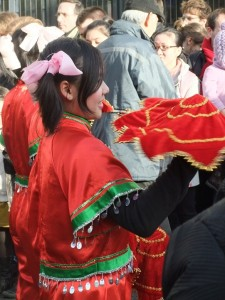nouvel_an_chinois_defile14