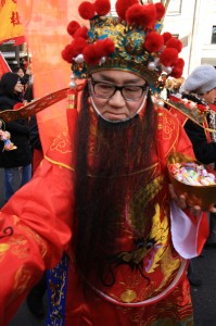 nouvel_an_chinois_defile15