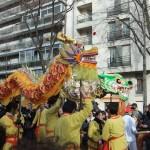 nouvel_an_chinois_dragon05