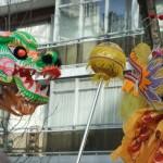 nouvel_an_chinois_dragon06