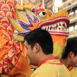nouvel_an_chinois_dragon07