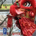 nouvel_an_chinois_lion02