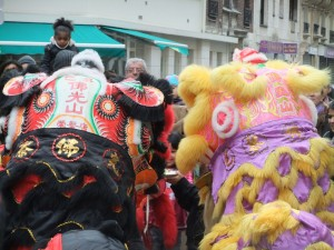 nouvel_an_chinois_lion03