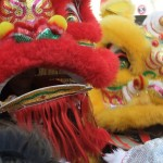 nouvel_an_chinois_lion04