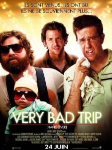 very_bad_trip