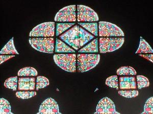 vitraux_notre_dame02