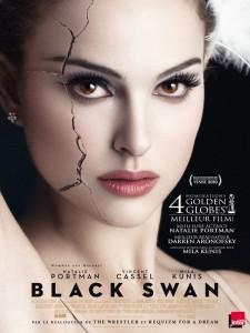 black_swan