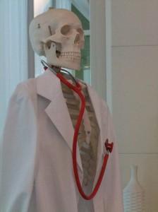 dr_kawashima