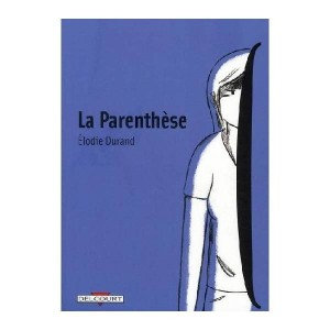 la_parenthese