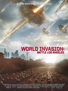 wolrd_invasion
