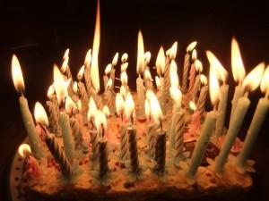 bougies02