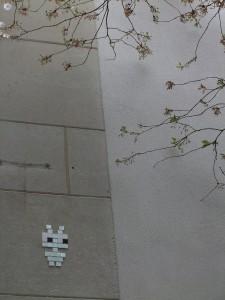 fleur_et_pixel_art