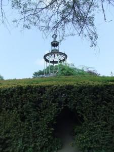jardin_des_plantes_kiosque01