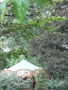 jardin_des_plantes_manege03