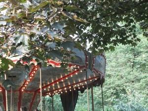 jardin_des_plantes_manege04