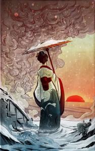 laurence-baldetti_japan