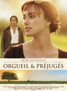 orgueiletprejuges_film